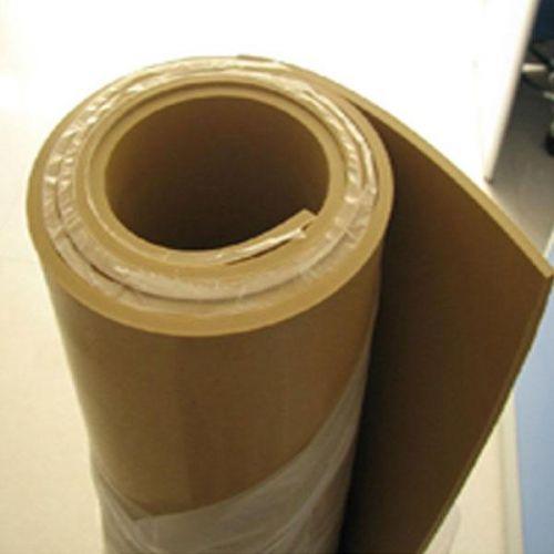 גומי טבעי\natural rubber