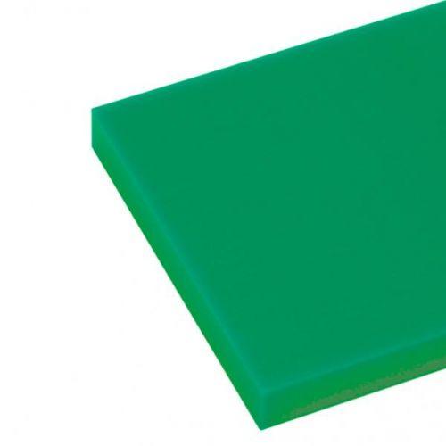 פוליאטילן ירוק