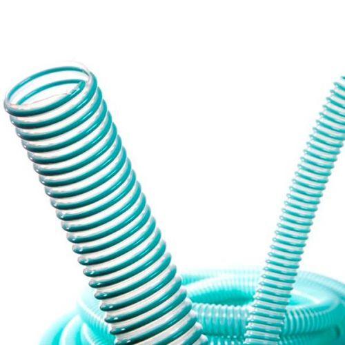 צינור אוויר מחוזק פוליאוריטן 12