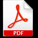 לחצו לתצוגה / הורדת קובץ PDF